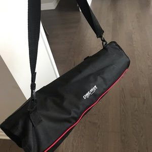 Other - Chef knife bag